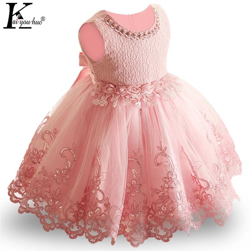 Flower Girls 2020 Dress Elegant Princess Sequin Dress Kids Dresses For Girl Baby Clothes Children Dresses Wedding Party Vestidos