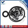 Kit de réparation de joints de pompe hydraulique pour pelle E312C 312C kits d'entretien