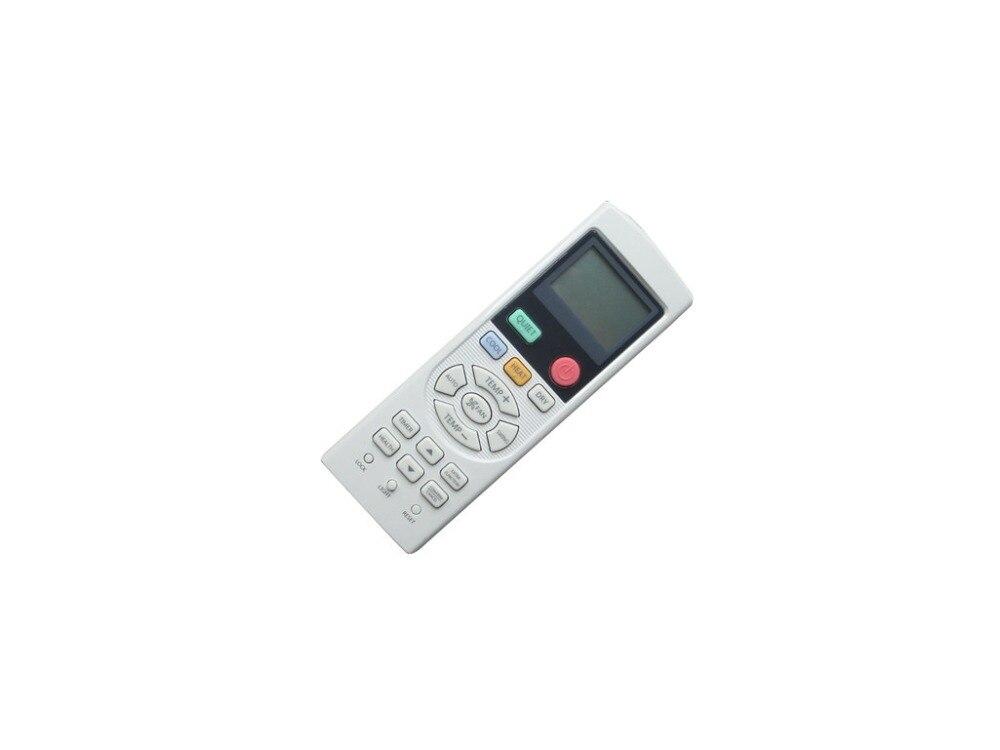 Control remoto para Haier YR-HD01 A0010401511 A0010401511J 0010401511J 0010401511J agregar aire acondicionado