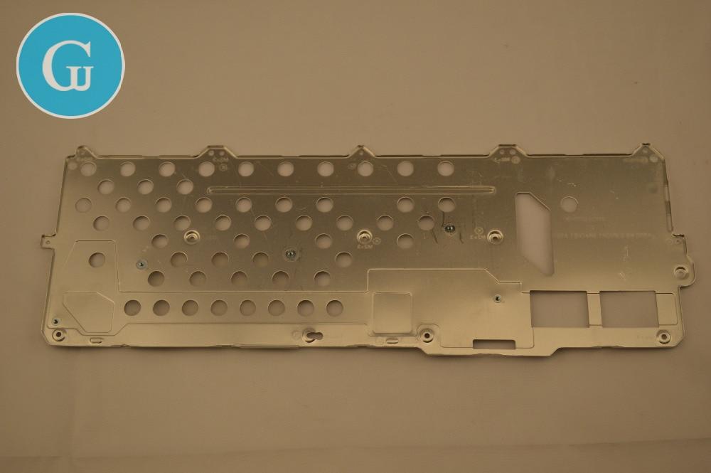 Nuevo soporte para teclado Dell alienware M17X R3 0953WM VAS00