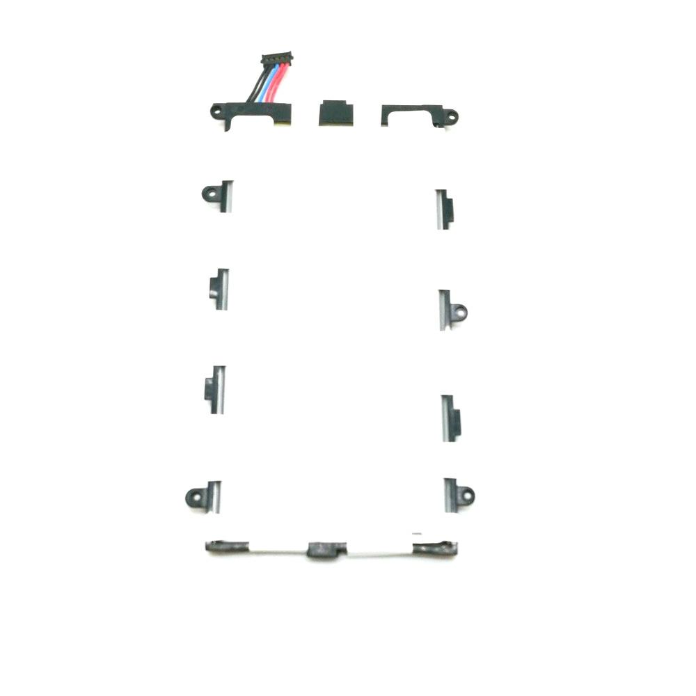 Stonering Battery 4500mAh SP4960C3B for Samsung GALAXY Tab 2 7.0 GT P3100 P3110 P3113 P6200 P6210 Tablet