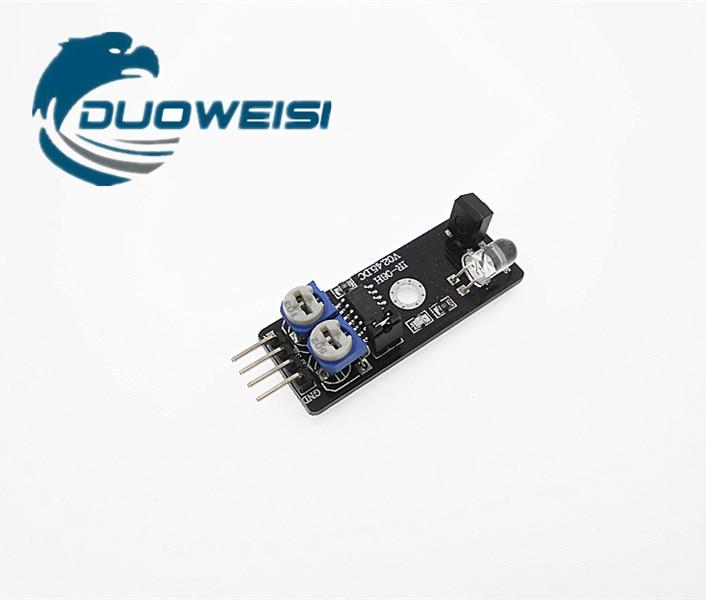 KEYES KY-032 4pin IR Infrared Obstacle Avoidance Sensor Module for Diy Smart Car Robot KY032