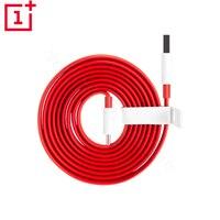 Оригинальный OnePlus Warp кабель 30 Вт 100 см/150 см USB Тип C кабель передачи данных для быстрой зарядки для Oneplus 7Pro/7/6T/6/5T/5/3T/3