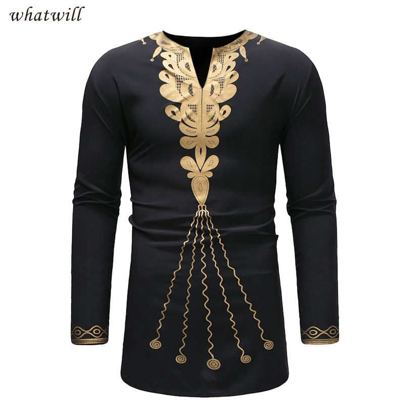 traditional cultural wear robe africaine dashiki t-shirts mens fashion africa clothing dresses african clothes