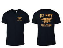 미국 해군 인감 팀 t-셔츠 만 쉬운 하루 어제 b/y t-셔츠 인쇄 된 t 셔츠 반팔 hipster 티 플러스 크기