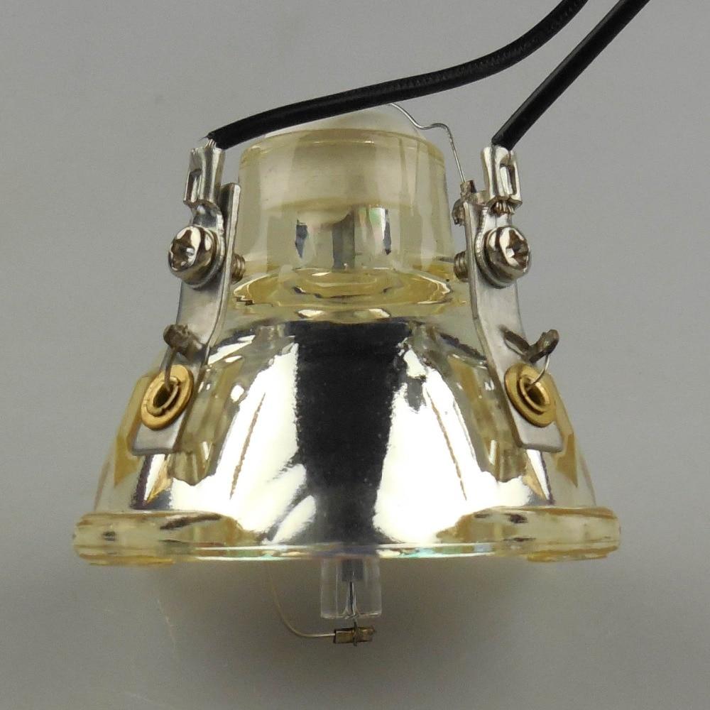 BL-FU180A de bombilla de proyector de alta calidad para OPTOMA EP719, EP7190, EP7199, EP719P, EP719R con quemador de lámpara original de phoenix de Japón