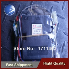 Free Shipping 1PCS Megumi strong emission water heater ignition Million and DKG2 24V two-wire contro