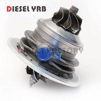 turbine cartridge turbocharger CHRA 720244-0001 720244 9201600 GT1549S For Opel Movano A 2.2 DTI G9T 720 90HP 2000-2003