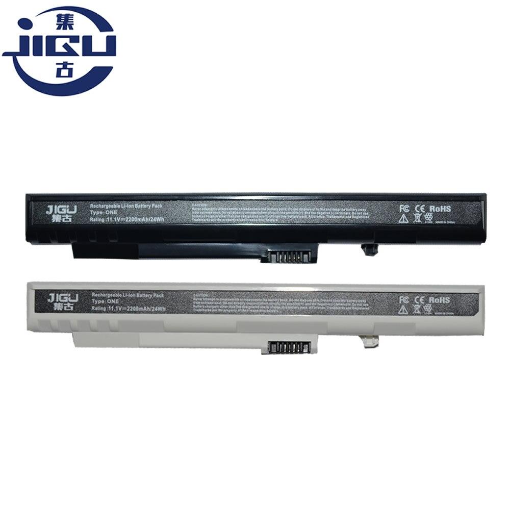 JIGU, batería para ordenador portátil, LC? BTP00.045 UM08A51 UM08A71 UM08A73 para Acer...