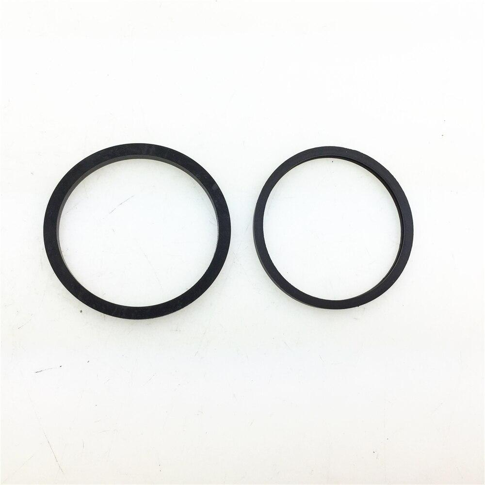 STARPAD мотоциклетные 22-45 мм аксессуары для масляного уплотнения насос для мотоцикла Поршневой прямоугольный кольцевой уплотнитель кольцо дл...