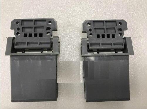 Шарнирный сканер gimerlotty ADF, вспомогательный сканер в сборе для LaserJet M5025MFP M5035XS M5035X M5035MFP, Q7829-67916