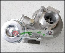 Turbo GT1544S 454097-0002 028145702X 028145702V 028145702   Pour AUDI A4 95- VW Passat B5 96- AHU 1Z 1.9L TDI turbocompresseur