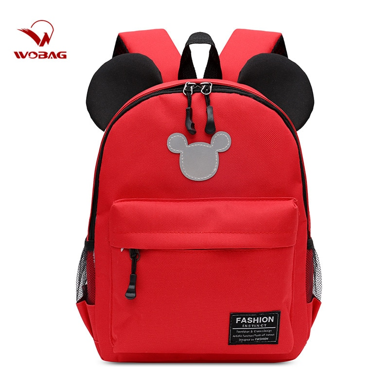 Mochila para mujer, mochila femenina, mochilas escolares para adolescentes, bolsas de libros, bolsas de lona, Mochila para mujer, mochila para mujer