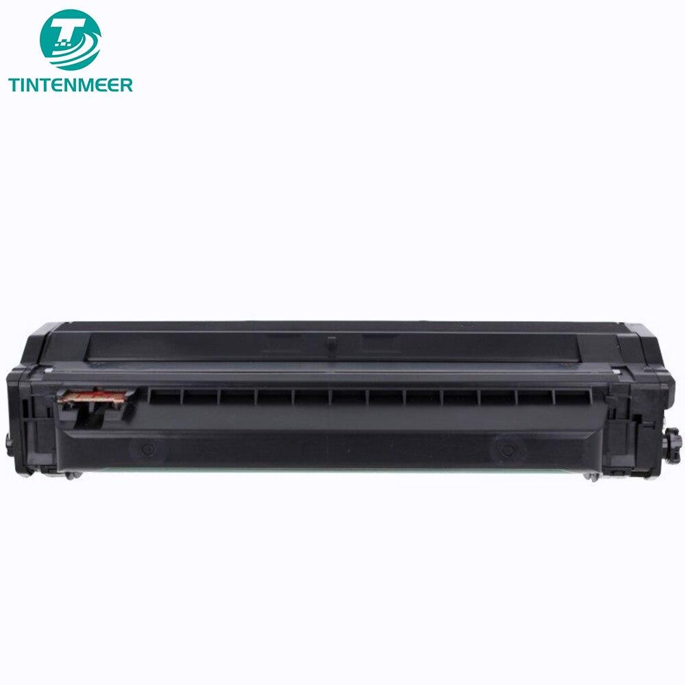 TINTENMEER D103L D103S خرطوشة حبر متوافقة ل samsung 4729FD 4728FD 4729FX 4729FW و SCX-470xND طابعة متسلسلة