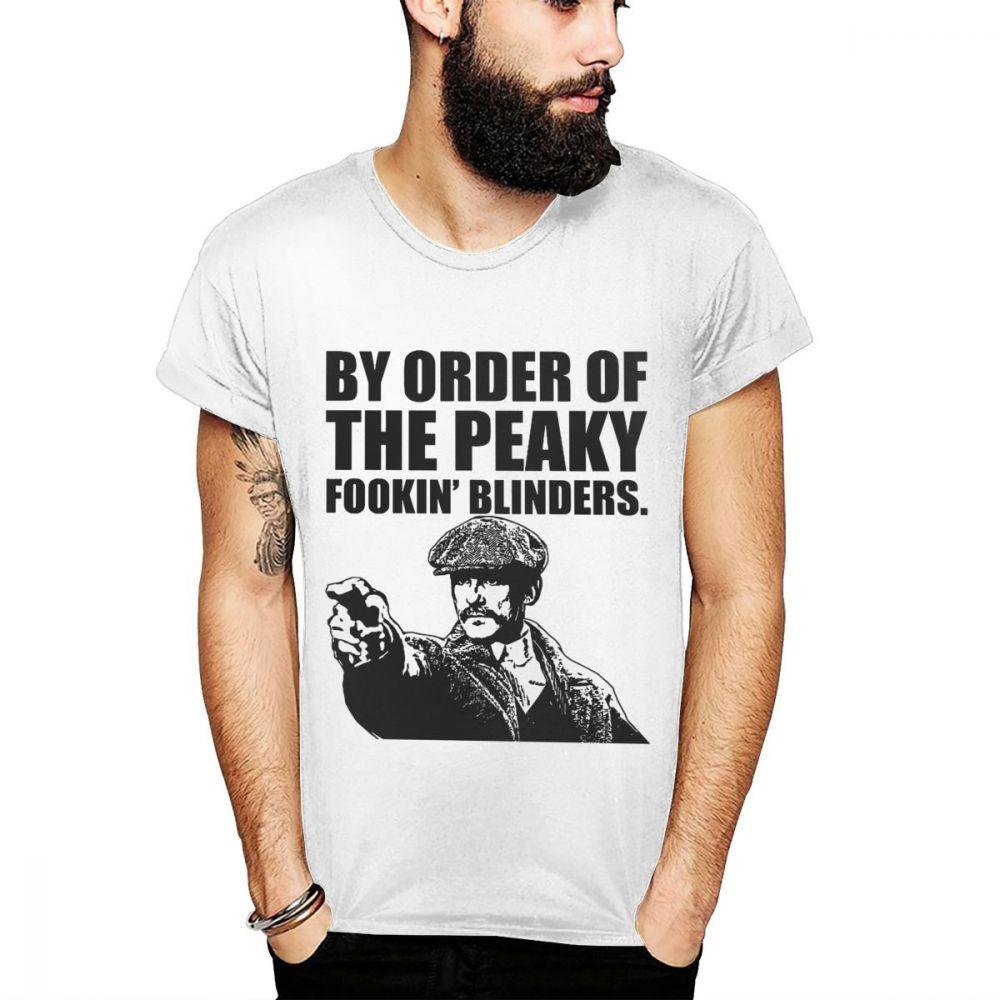 T-camisa masculina do vintage do vintage do vintage do vintage do vintage do vintage do vintage da camiseta