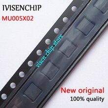 5-20 pièces MU005X02 S2MU005X02 Petite puissance ic puce Pour Samsung J710F J610F