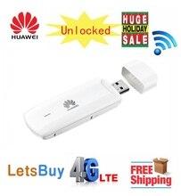 Unlocked Huawei E3272s-506 LTE Band 1/2/4/5/7 CAT4 150Mbps Modem American band pk e3372h-510 e8372h-517