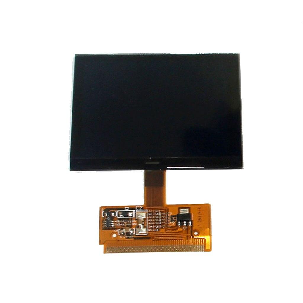 Pantalla LCD para Audi A4 (1995-2001) A6 (1997-2004) máxima LCD de panel píxel reparación en Stock ahora