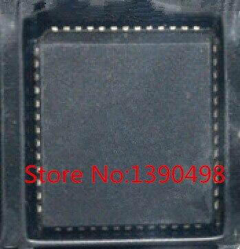 Frete Grátis MC68HC11A1 MC68HC11A1FN MC68HC11 PLCC52 100% Novo