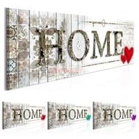 Mosaique de diamant pour maison  broderie 5d  point de croix  portrait complet  strass carres et ronds  soldes