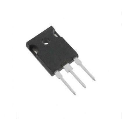 20 piezas K50T60 IKW50N60T-247 50A/600V IGBT