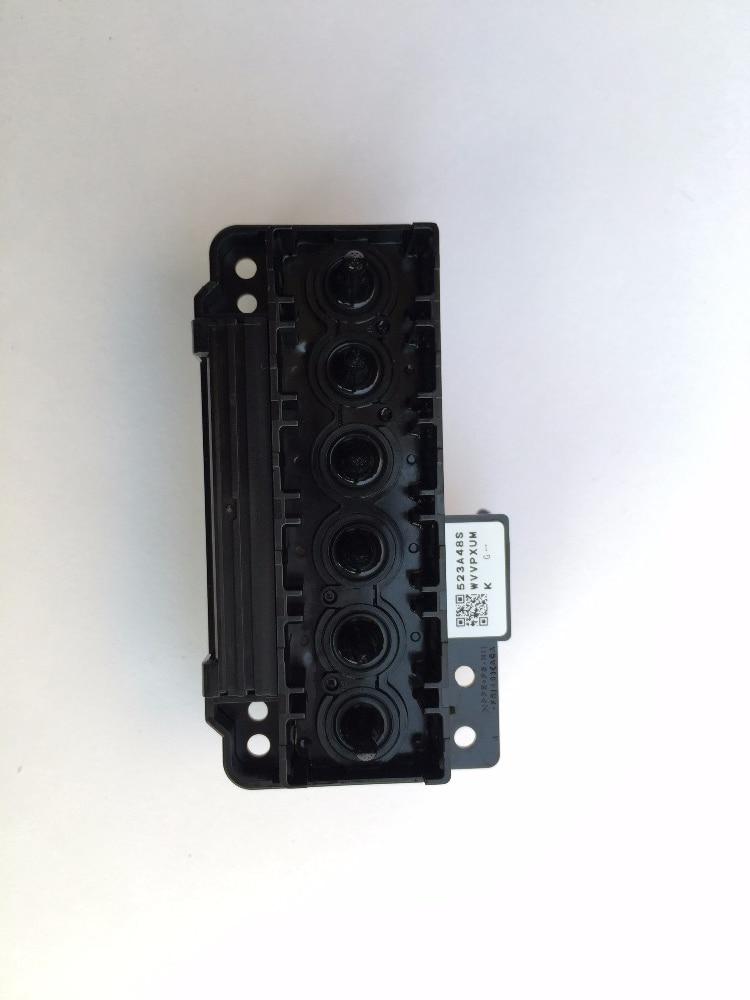R230 печатающая головка для Epson R210 R310 R200 220 230 R320 340 аксессуары для принтера F166000 печатающая головка