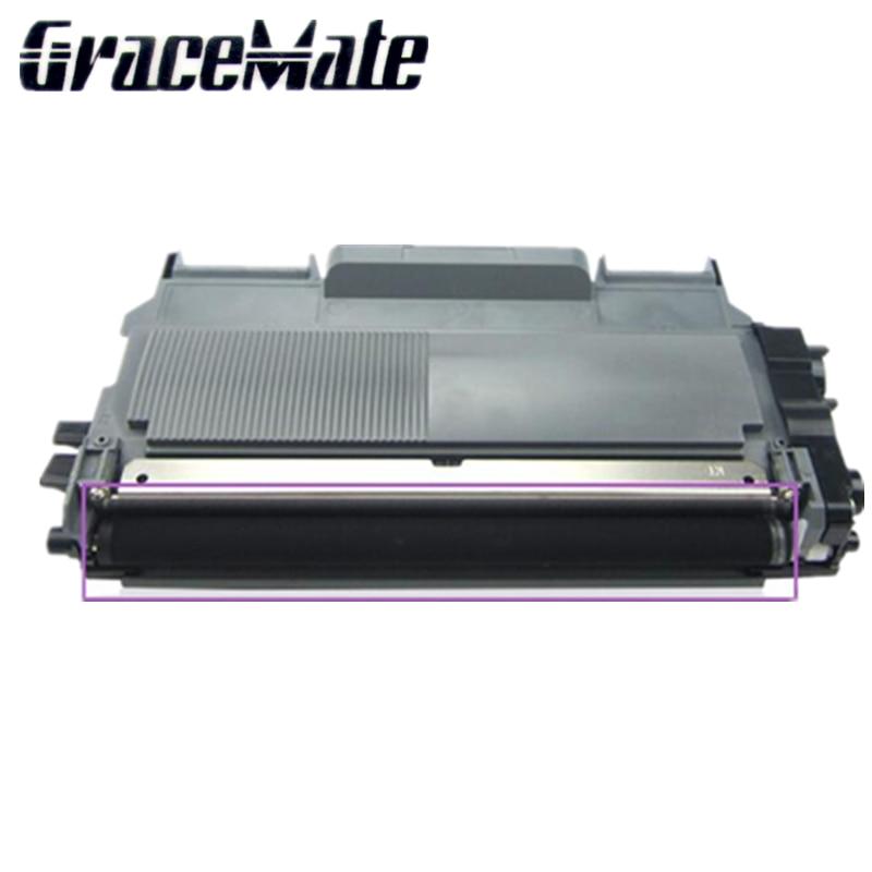 TN360 TN2115 cartucho de tóner para Hermano HL-2140 HL-2170W MFC-7340 MFC-7840W impresora