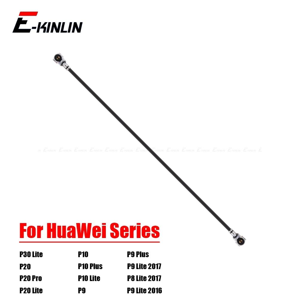 Para HuaWei P30 P20 Pro P10 más P9 Lite Mini 2017 señal...