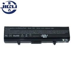 Bateria Do Portátil Para DELL ForINSPIRON JIGU 1525 1526 1545 1440 1750 ForVostro 500 HP297 GW240 0XR693 RN873 312-0626 312-0634