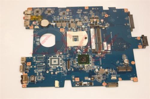 لسوني MBX-248 اللوحة المحمول DA0HK2MB6E0 A1827704A المتكاملة الرسومات DDR3 شحن مجاني 100% اختبار موافق