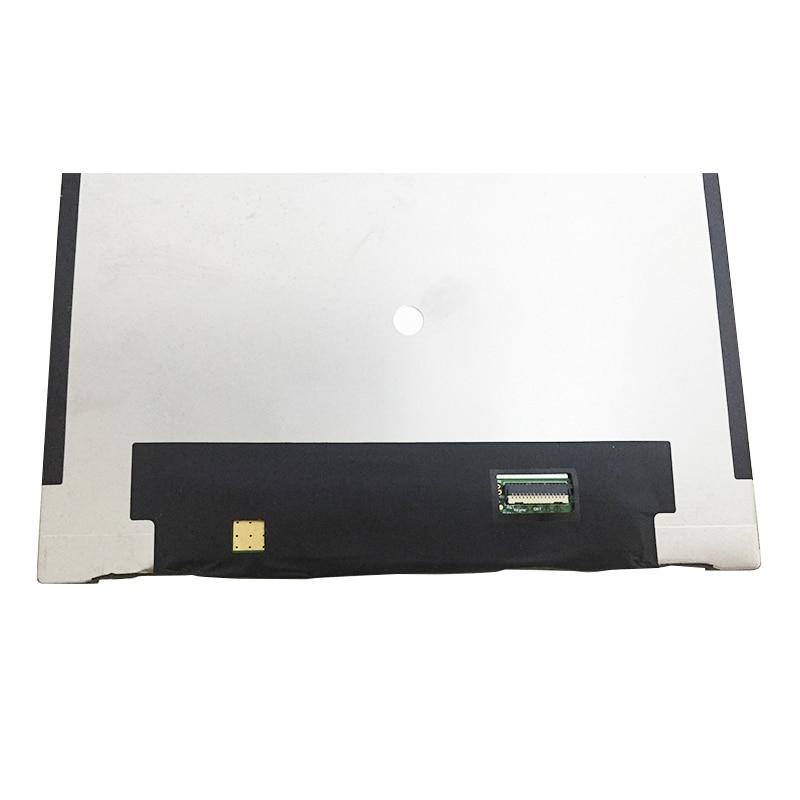 Substituição de 8 polegada T1 BP080WX1-200 Para Huawei MediaPad 8.0 Pro 4G T1-823L T1-821L Screen Display LCD