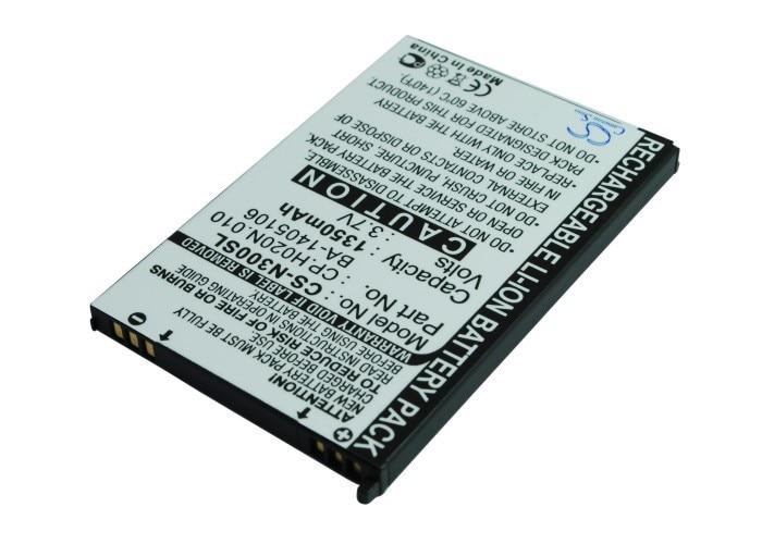 Cameron Sino al por mayor batería para ACER C500... C510... C511... C530... C531... Navigator JUNO ST N300... N310... N311... N320... N321... N500