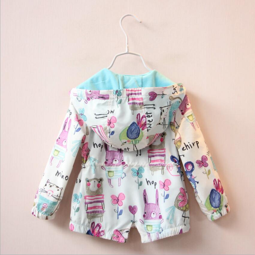Softshell chaqueta de bebé niñas indumentaria con capucha informal niñas abrigo primavera polar niños ropa chaquetas para niñas cardigan