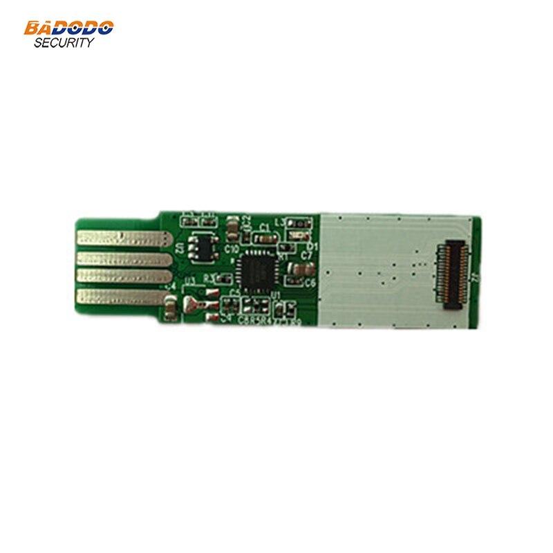 Adaptador USB para módulo EMMC programa USB a EMMC de PINE64 ROCK64 ROCKPRO64