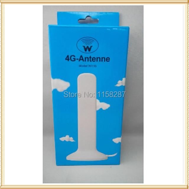 original huawei 4g lte pocket wifi e5776 e5776s e5776s 32 router pk r210 e589 e587 e5331 Free shipping  Huawei 4g antenna TS9 for E392 E398 K5005 K5150 E587 E589 4G LTE modem router