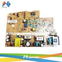 Power Board For Samsung ML-1670 ML-1671 ML-1675 ML-1676 ML 1670 1671 1675 1676 Power Supply Board On Sale