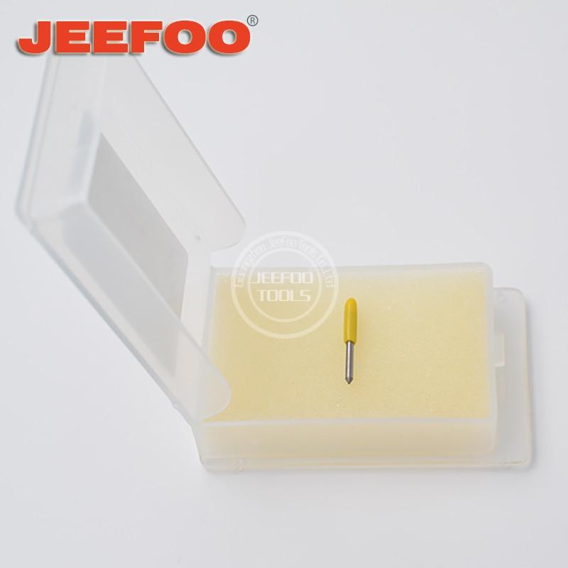Lâmina de 30/45/60 graus/de corte summa plotter cortador de vinil/plotter blade a series