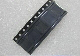 Original nuevo PM8941 principal gran fuente de alimentación IC PM chip para Samsung NOTE3 N9005 Sony L39h LG G3