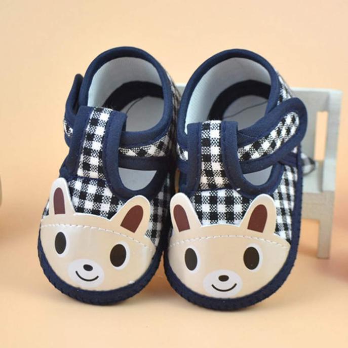 ARLONEET/детская обувь; Мягкие парусиновые кроссовки для девочек и мальчиков; Удобная прогулочная обувь на мягкой подошве; Подарок ребенку