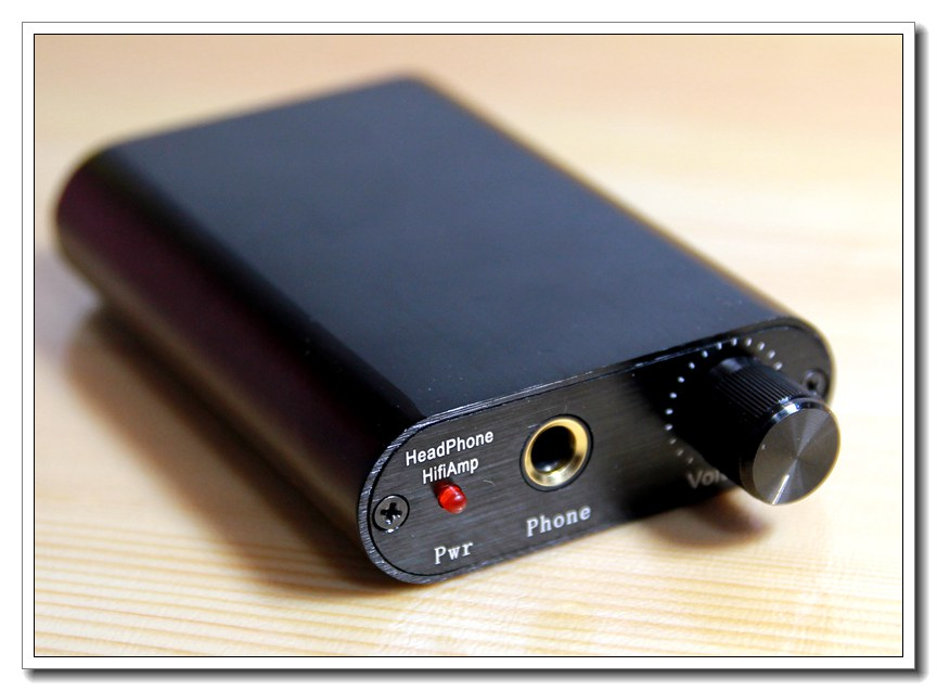 Decodificador de Alta Terminou Fidelidade Headphone Amplifier Novo L9023solo Tda1387 Es9023 Dac