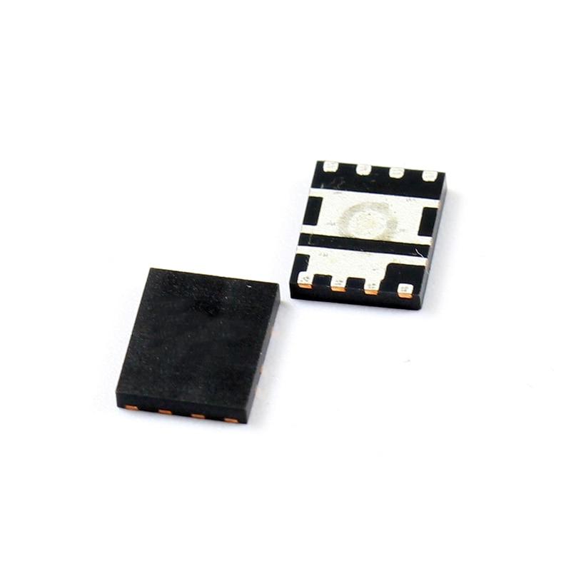 BU15065 DFLR1200 DFLR1400 DFLR1600 DFLR1800 FDMS015N04 FDMS0300 FDMS0302 FDMS0306 FDMS0308 FDMS0309 FDMS0310 FDMS0312 FDMS037N08