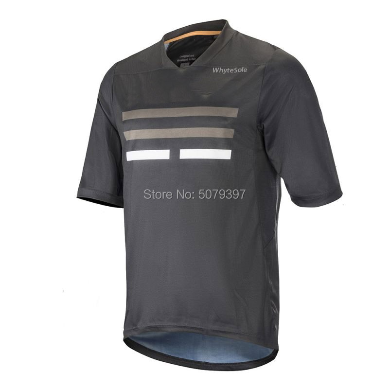 2019 moto hemd mtb moto kreuz jersey maillot ciclismo hombre dh kurzen downhill jersey off road Berg clycling jersey
