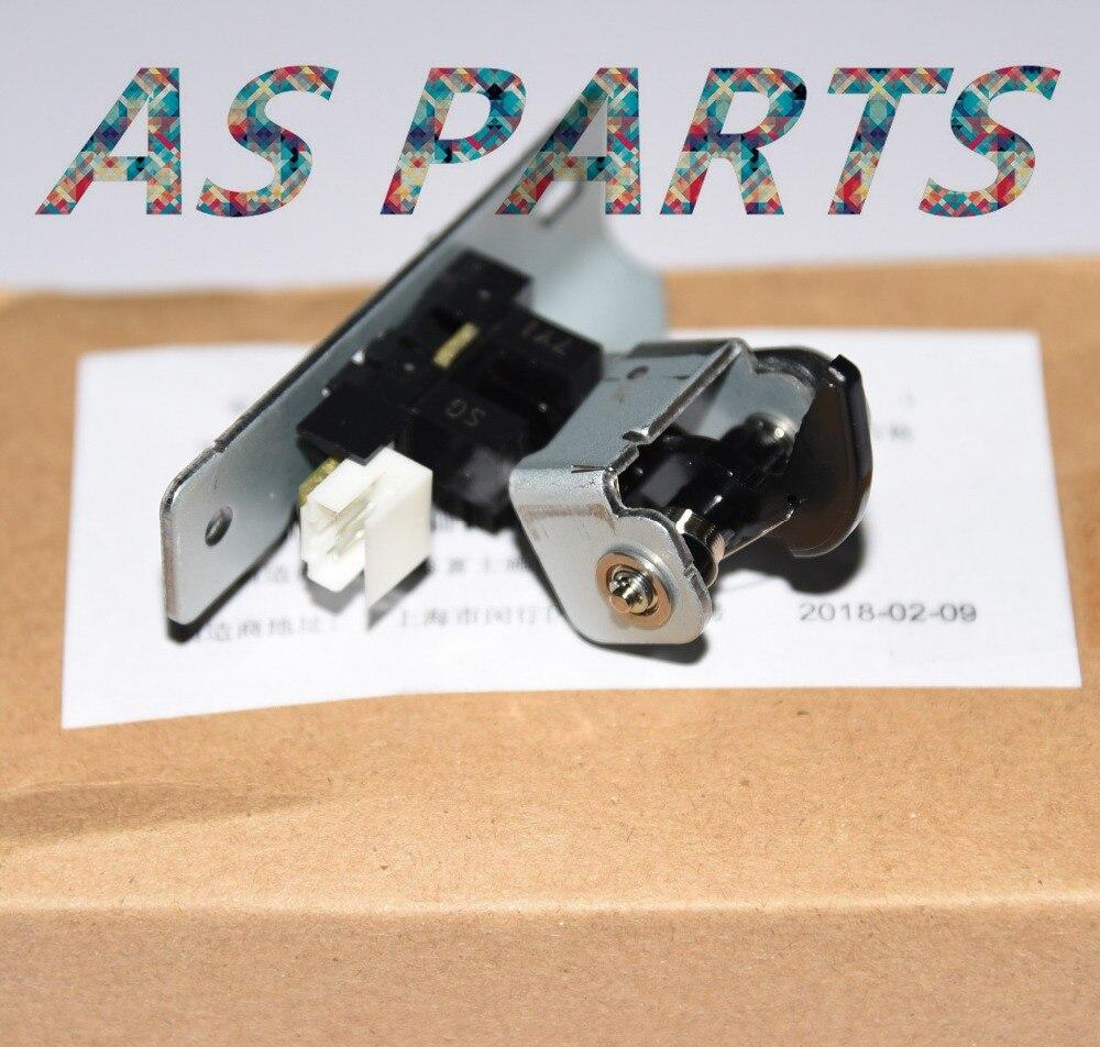 BRAND NEW  815K02550 Fuser Exit Sensor Kit Assembly for Xerox Phaser 4500 5500 5550 C118 M118 123 128 133 930 WC5325 5330 5335