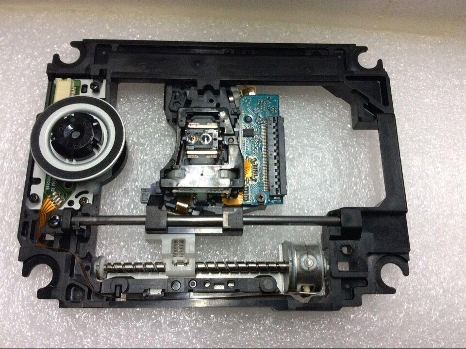 Совершенно новый телефон, телефон, телефон для PS3, Blu-Ray Laser