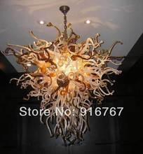 C50-Free Shipping Special Hall Decor Ceiling Designer Lighting