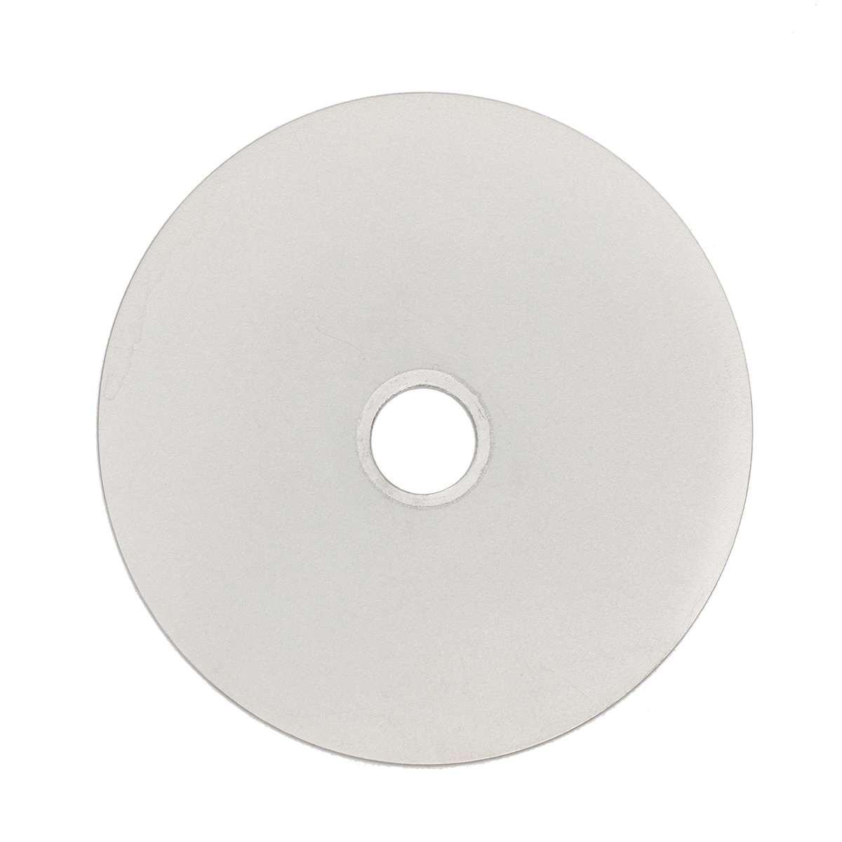 3000 Grit Diamond Coated Flat Lap Wheel Polishing Grinding Disc Grinding Wheel Rotary Tool Diamond Discs Accessories 4 Inch