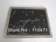 Original A+ Grade 10.4 inch LCD Panel AA104SG04  640 rgb*480 vga  6 months warranty