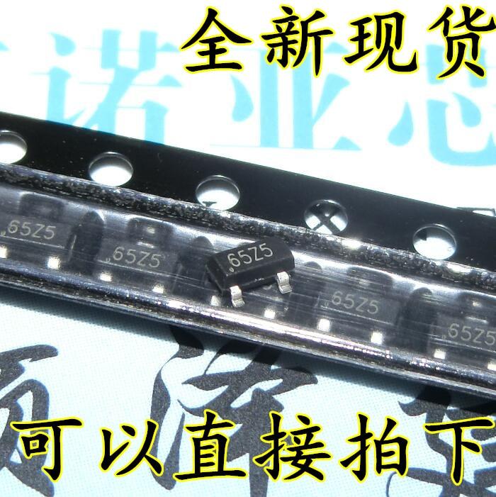 20 шт./лот XC6206P302MR XC6206P302 65Z5 СОТ-23 в наличии