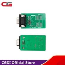 Адаптер NEC для CGDI Prog для MB для Benz Key Programmer