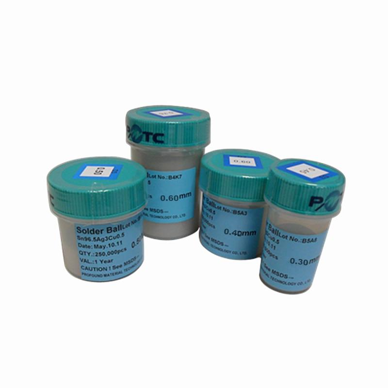 10 PCS 90mm Universal Stencil  BGA Stencils Kit for Phone Reballing Repair Reballing bga station solder ball Reballing Stencil enlarge